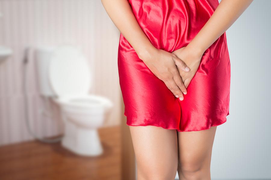 симптомы цистита при гарднереллезе