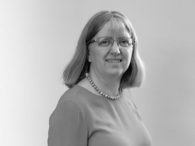 Debbie Andrews (Customer Service)