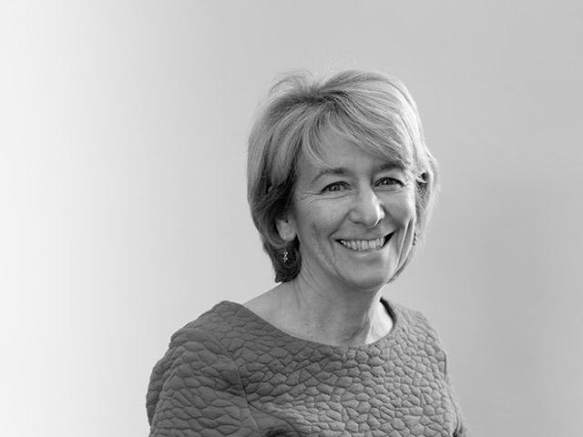 Heather Nicholson (Customer Service)